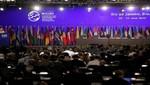 El futuro incierto del planeta y la Cumbre de Rio+20