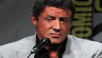 Sylvester Stallone: Sage fue el centro de mi universo