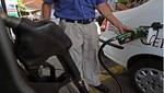 Gasolinazos e inflación