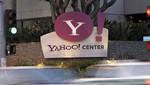 Hackers afirman haber robado 450 mil cuentas de Yahoo