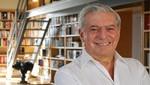 Mario Vargas Llosa: el presidente Humala está cumpliendo la hoja de ruta