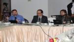 X Informe del Observatorio de Conflictos Mineros en el Perú
