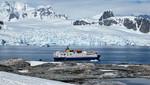 Si la Antártida se destruye, todos estamos en peligro