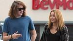 [FOTO] Hermano de Miley Cyrus fue hospitalizado de emergencia