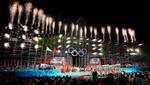 Juegos Olímpicos: Reducen el tiempo de la ceremonia de inauguración olímpica