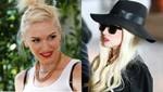 Lady Gaga y Gwen Stefani entablan amistad a través de Twitter
