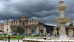 Cajamarca perderá más de S/. 2 millones en turismo este año