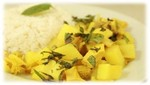 La Cocina Peruana es uno de los 'atractivos turísticos' más importantes del país