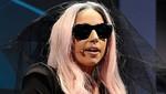 Lady Gaga vivirá en casa flotante en Grecia