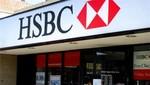 HSBC: el escándalo del lavado de dinero