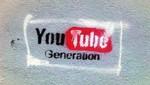 YouTube y Netflix infaltables en la TV inteligente