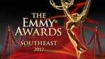 Conoce a los nominados para los premios Emmy 2012