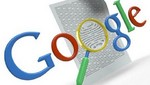 Google tiene la clave para atrapar a los ciberdelincuentes