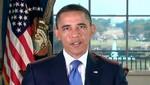 Obama por tiroteo en Denver: estoy conmovido e impresionado