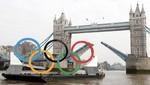 COI examina hoy los preparativos de los Juegos Olímpicos