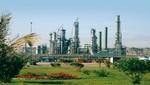 Sin ajuste de costos proyecto Talara no prosperará