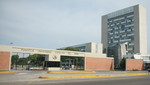 'Pontificia' Universidad 'Católica' del Perú, dura pero merecida sanción