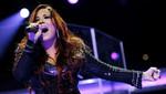 Demi Lovato desechó a los hombres por completo