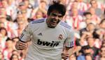 Kaká podría jugar con Paolo Guerrero en el Corinthians