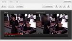 YouTube lanzó aplicación que difumina los rostros