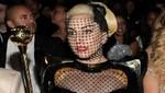 [VIDEO] Lady Gaga sorprende a sus fans con una nueva canción