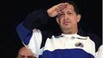 Hugo Chávez sobre Capriles: cuidado con ciertos parientes de Simón Bolívar