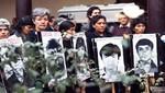 Corte IDH a Villa Stein: sí hubo delitos de lesa humanidad en Barrios Altos