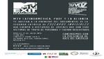 [México] Invitación documental MTV Latinoamérica, PADF y La Alianza sobre trata de personas