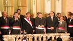 La CNDDHH exige reformas concretas para evitar muertes de civiles en conflictos sociales