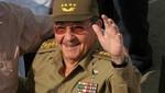 Castro: Cuba desea dialogar con EEUU sobre derechos humanos