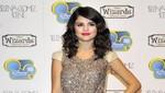 Selena Gomez ya no quiere ser amiga de Kristen Stewart por infiel