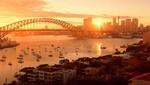 Australia es el 'Destino de Ensueño' de los turistas
