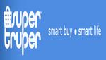SuperTruper, el primer comparador de precios para smartphones, amplía sus referencias a todo tipo de productos