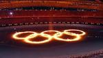 [VIDEO] Reviva las mejores inauguraciones en la historia de los Juegos Olímpicos