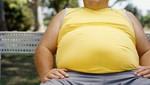 La testosterona ayuda a combatir la obesidad masculina, según estudio