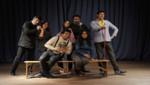 Ópera Joven del Perú estrena el ELIXIR DE AMOR de DONIZETTI