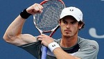 Tenis en Londres 2012: Andy Murray superó a suizo Wawrinka