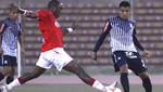 [VIDEO] Descentralizado 2012: Aurich venció 1-0 a Alianza Lima