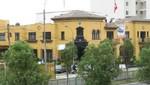 Hasta este martes se puede acceder a amnistía tributaria en Magdalena del Mar