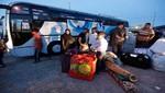 Siria: 25 argentinos abandonan el país por ola de violencia interna