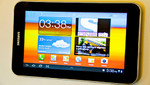 Samsung: próxima tableta tendría 11.8 pulgadas