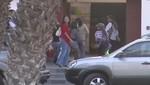 [VIDEO] Nadine Heredia toma vacaciones con sus hijas en un lujoso hotel de Ica