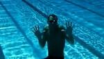 [VIDEO] Juegos Olímpicos: Nadadores estadounidenses parodiaron el tema 'Call me maybe'