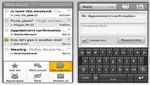 Nueva aplicación de Gmail para Android mejora la gestión de etiquetas