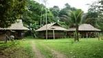 La Reserva Nacional Tambopata preparada para recibir turistas con habilidades diferentes