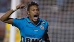 Presidente de Santos afirma que Neymar estará en el club hasta el 2014