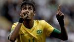 Juegos Olímpicos: Brasil clasificó a la semifinal del fútbol masculino tras vencer 3-2 a Honduras