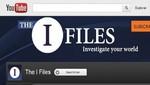[VIDEO] YouTube presenta canal especializado en periodismo de investigación