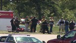 Wisconsin: 7 muertos deja tiroteo en templo hinduista sij