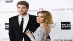 Miley Cyrus: No tengo apuros para casarme